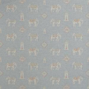 Andrew martin fabric bolo powder fabric large product listing