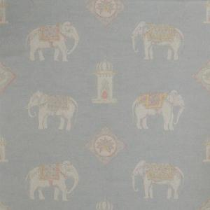 Andrew martin fabric jumbo powder fabric large product listing