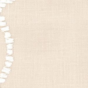 Andrew martin fabric anchor natural product listing