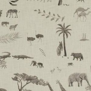 Andrew martin fabric noah cloud product listing