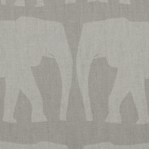 Andrew martin fabric parade cloud product listing