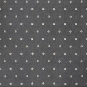 Andrew martin fabric over the moon charcoal grey fabric large product listing