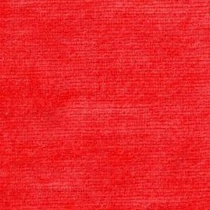 Andrew martin fabric mossop coral product listing