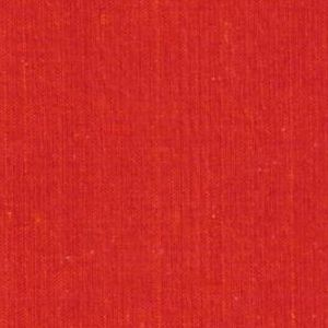 Andrew martin fabric markham coral product listing