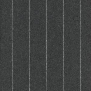 Andrew martin fabric cambridge charcoal detail product listing