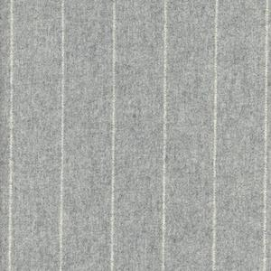Andrew martin fabric cambridge marl detail product listing