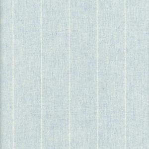 Andrew martin fabric cambridge powder detail product listing