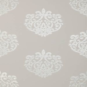 Anna french wallpaper at1448 medium product detail