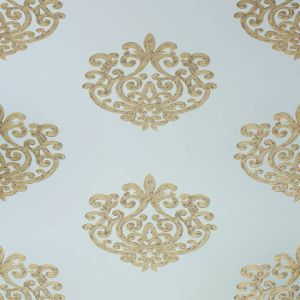 Anna french wallpaper at1452 medium product detail