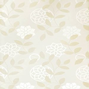 Anna french wallpaper at1408 medium product detail