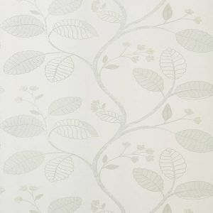 Anna french wallpaper at1419 medium product detail