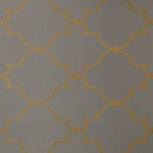 Anna french wallpaper at1444 medium product detail