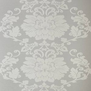 Anna french wallpaper at1461 medium product detail