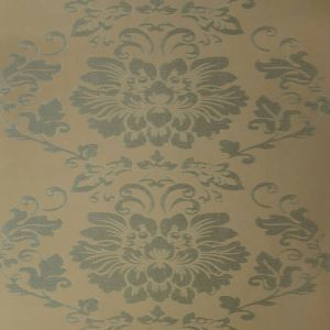 Anna french wallpaper at1462 medium product detail