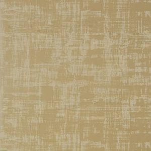 Anna french wallpaper at6031 medium product detail
