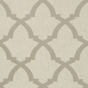 Anna french wallpaper at6018 medium product detail