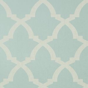 Anna french wallpaper at6021 medium product detail