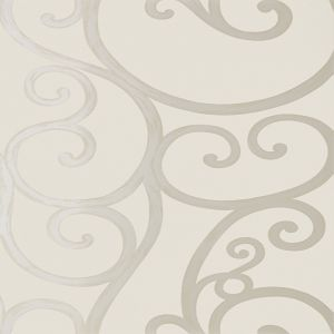 Anna french wallpaper at6050 medium product detail