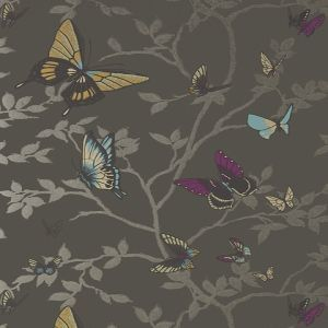 Anna french wallpaper at6026 medium product detail