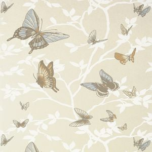 Anna french wallpaper at6023 medium product detail