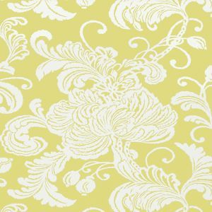 Anna french wallpaper at6009 medium product detail