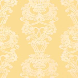 Anna french wallpaper at34113 medium product listing
