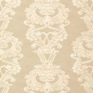 Anna french wallpaper at34114 medium product listing