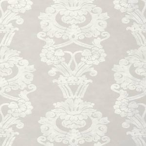 Anna french wallpaper at34115 medium product listing
