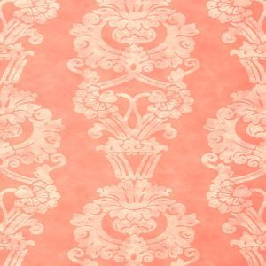Anna french wallpaper at34116 medium product listing