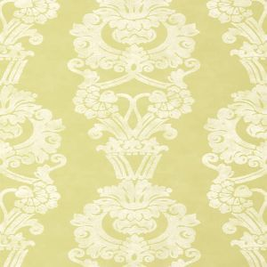Anna french wallpaper at34117 medium product listing