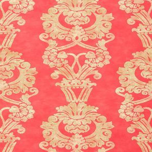 Anna french wallpaper at34118 medium product listing