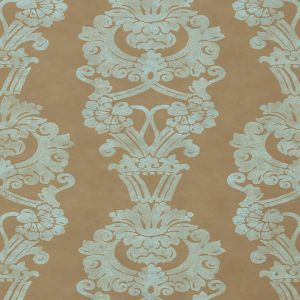 Anna french wallpaper at34119 medium product listing
