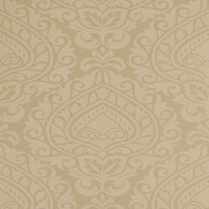 Anna french wallpaper at34106 medium product listing