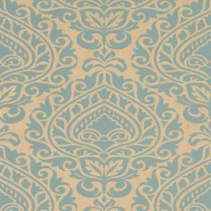 Anna french wallpaper at34107 medium product listing