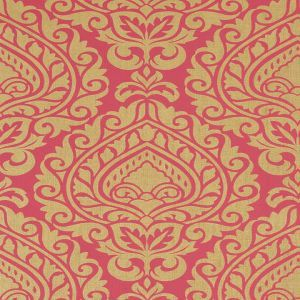 Anna french wallpaper at34108 medium product listing