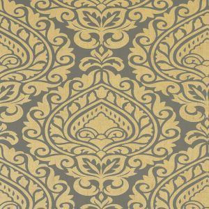 Anna french wallpaper at34109 medium product listing
