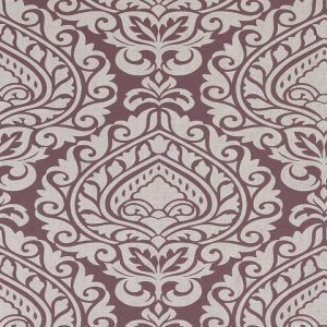 Anna french wallpaper at34110 medium product listing