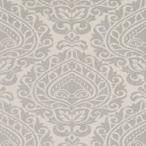 Anna french wallpaper at34111 medium product detail