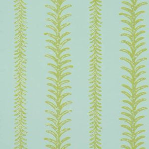 Anna french wallpaper at34136 medium product detail
