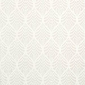 Anna french wallpaper at34144 medium product detail