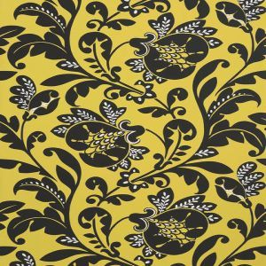 Anna french wallpaper at34127 medium product detail