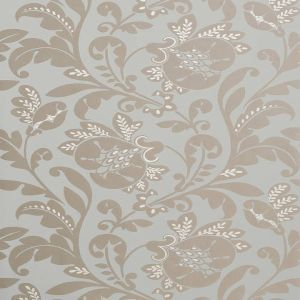 Anna french wallpaper at34128 medium product detail