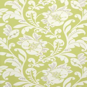 Anna french wallpaper at34129 medium product detail