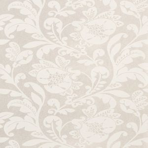 Anna french wallpaper at34130 medium product detail