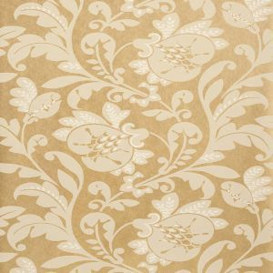 Anna french wallpaper at34131 medium product detail