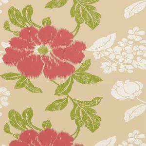 Anna french wallpaper at34139 medium product detail