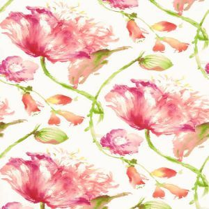 Anna french wallpaper at34154 medium product detail