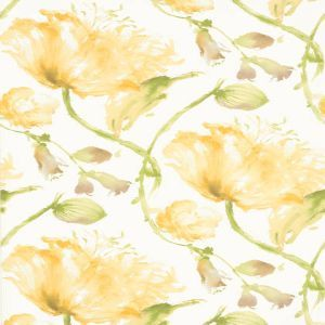 Anna french wallpaper at34156 medium product detail