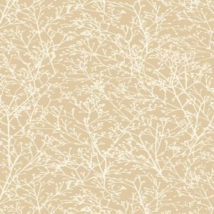 Anna french wallpaper at34120 medium product detail
