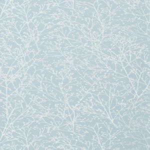 Anna french wallpaper at34121 medium product detail